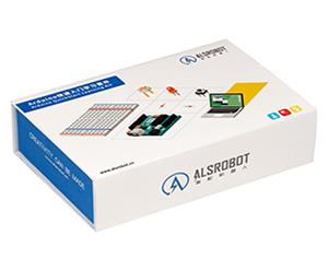 Quick Start with Arduino