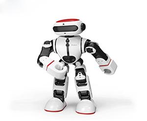 Dobi Robot