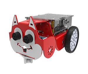 CooCoo Robot (Standard version)