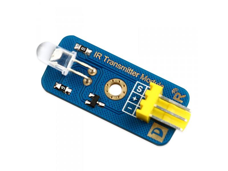 IR Transmitter Module