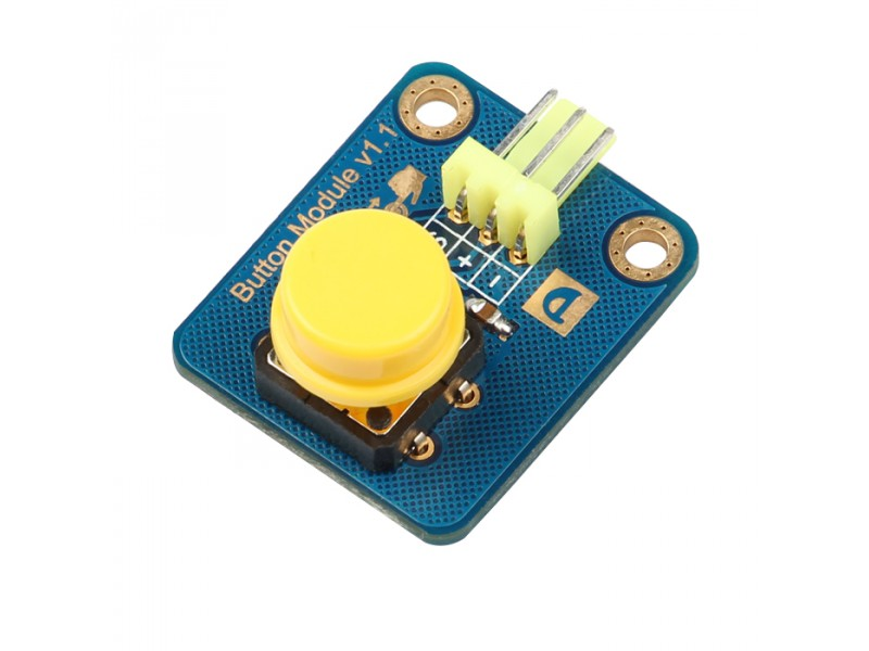 Push Button  Module v1.1