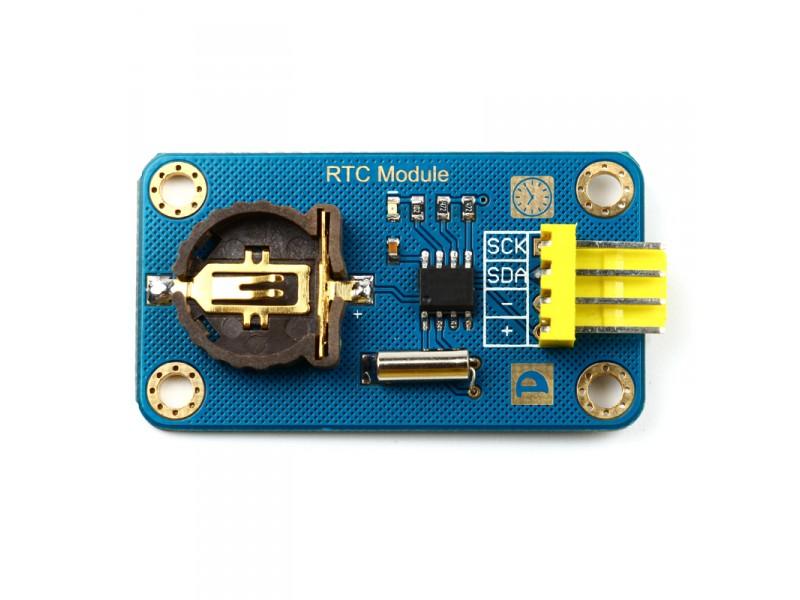 RTC Clock Module