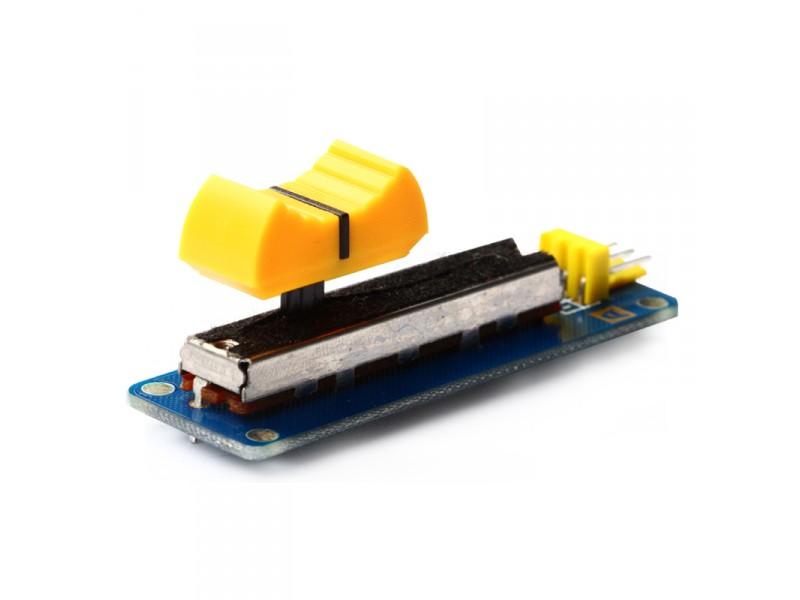 Slide Sensor v1.0